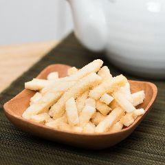 馬鈴薯脆條